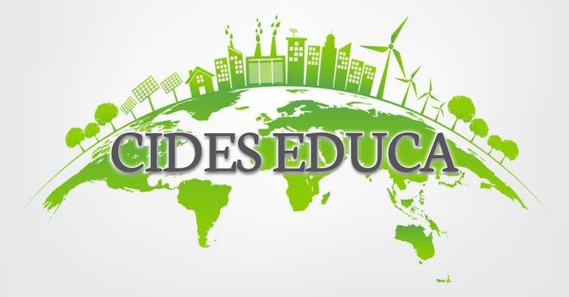 CIDES EDUCA